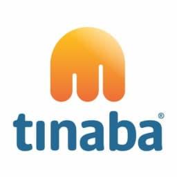 transfer palermo favignana-tinaba-logo